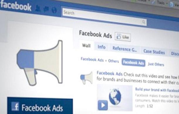 מושגי יסוד של ניהול פרסום ושיווק בפייסבוק