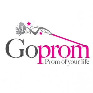 goprom