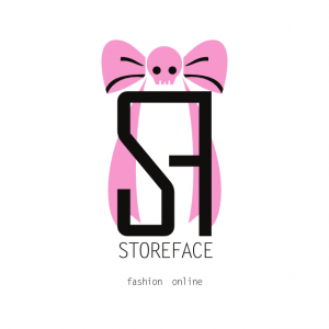 storeface